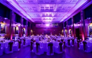 Chennai Spice Banqueting Suites in North London