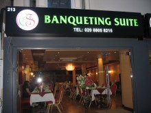 banqueting-suites-chennaispice-uk
