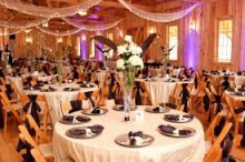 ChennaiSpice-Wedding-Hall-in-UK