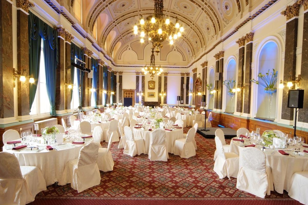 ChennaiSpice-Wedding-Hall-in-UK