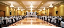 banquet-halls-north-london-ChennaiSpice