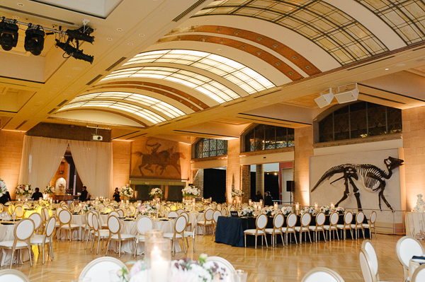 ChennaiSpice-Banqueting Suites