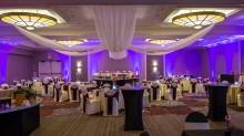 banqueting-suites-uk