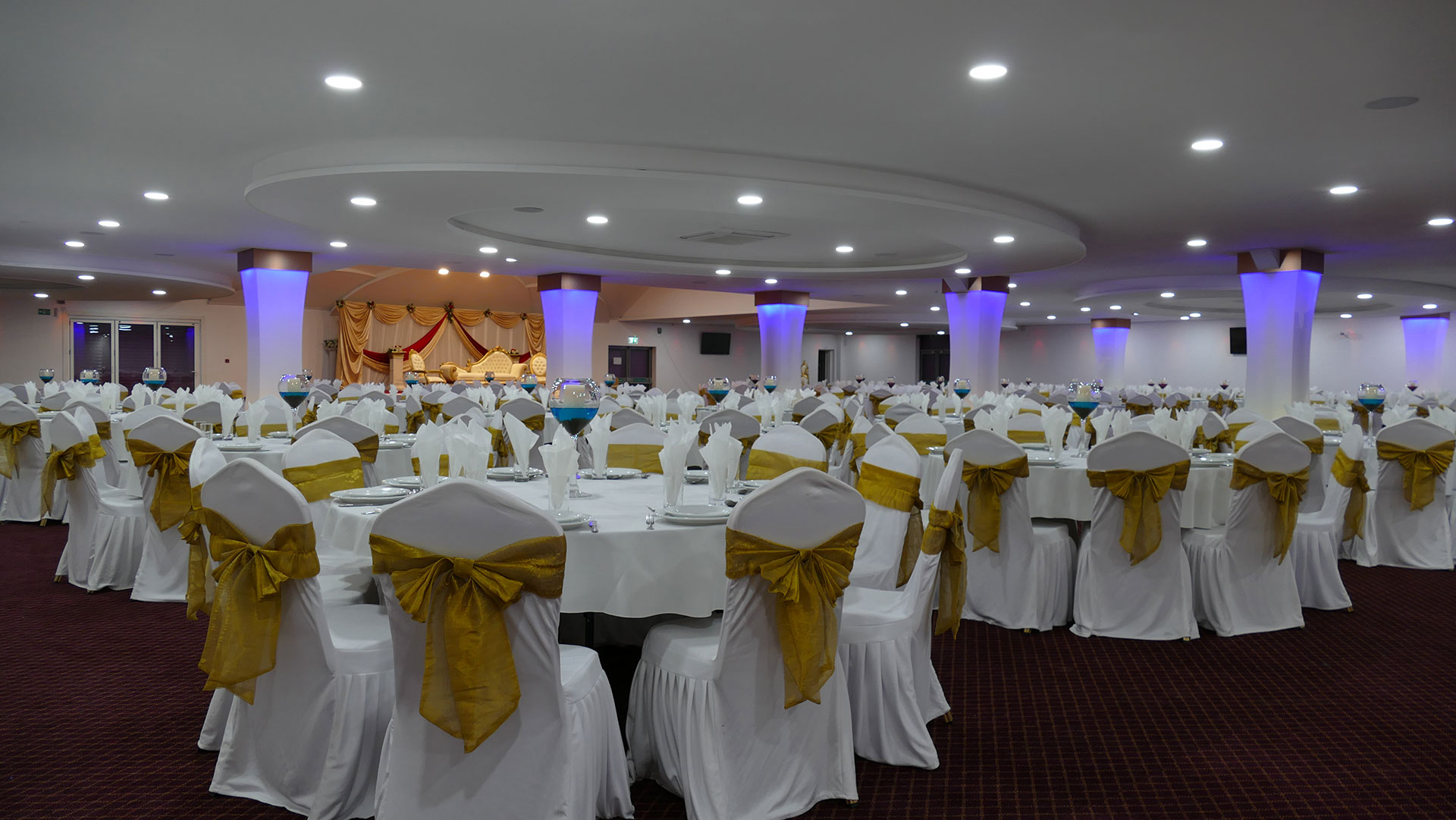 banqueting-suites-uk