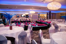 chennaispice-banqueting-suites