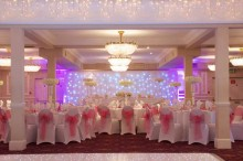 banqueting-suites-chennai-spice